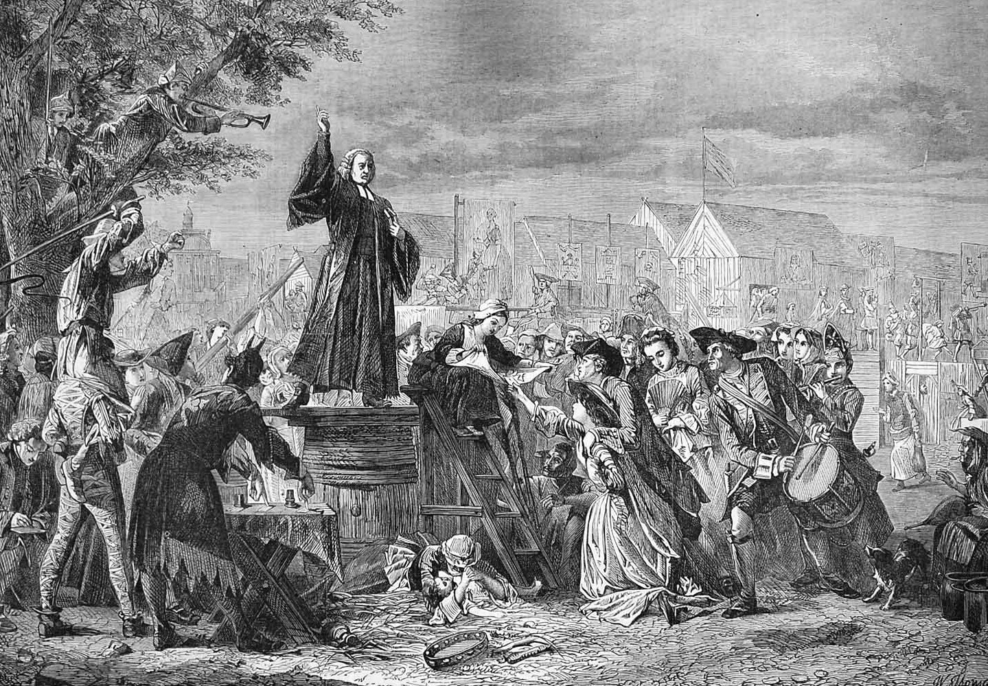 1000 images about street preachers open air preachers
