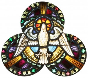Holy-Spirit-Stained-Glass-2-300x266