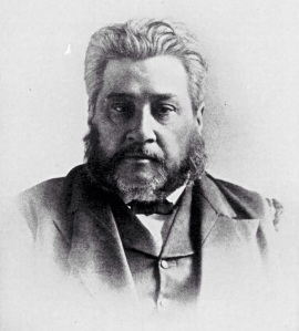 C. H. Spurgeon.jpg