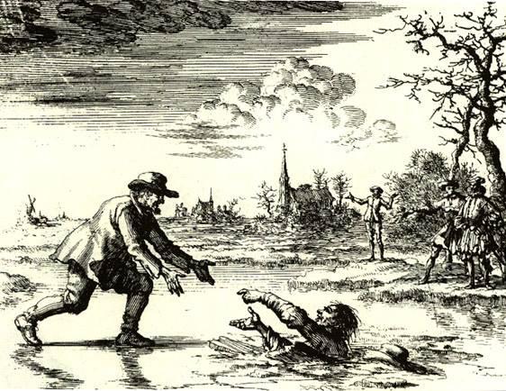 saving-drowning-man
