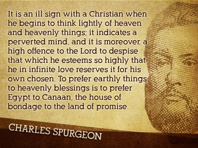 Spurgeon Quote.jpg